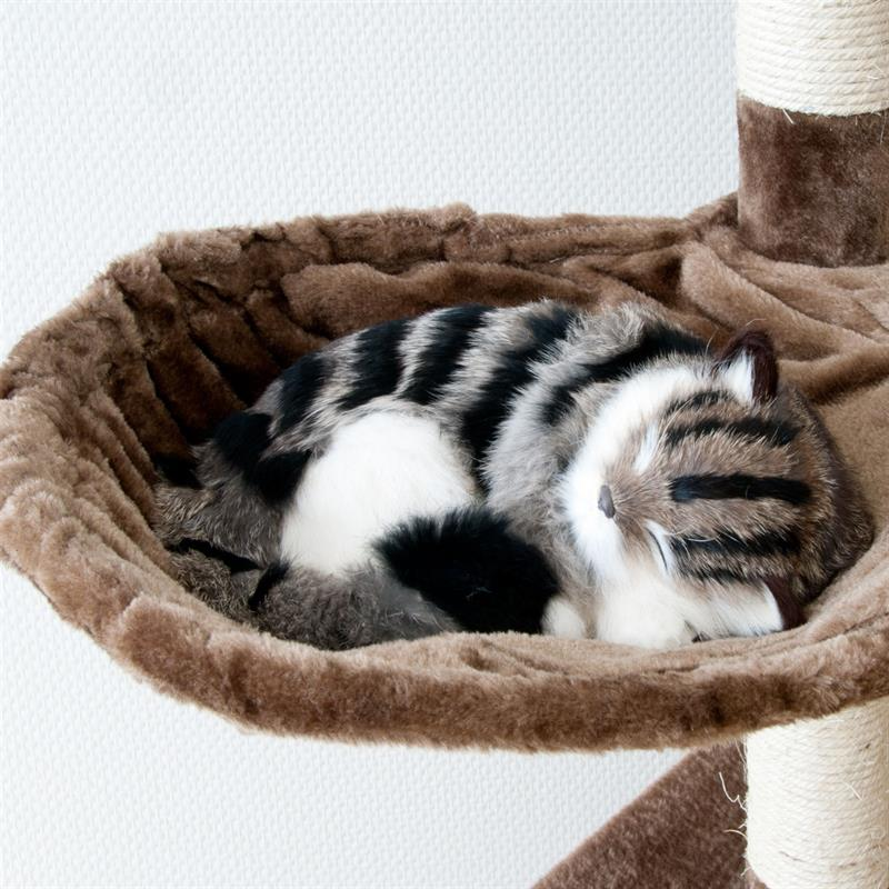 26620-6-voss.pet-aspen-cat-tree-mocha.jpg