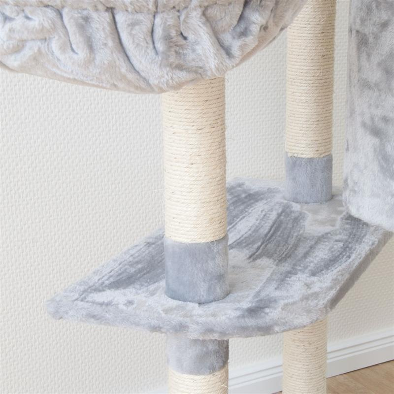26620-7-voss.pet-aspen-cat-tree-light-grey.jpg
