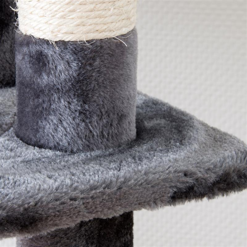 26620-9-voss.pet-aspen-cat-tree-dark-grey.jpg