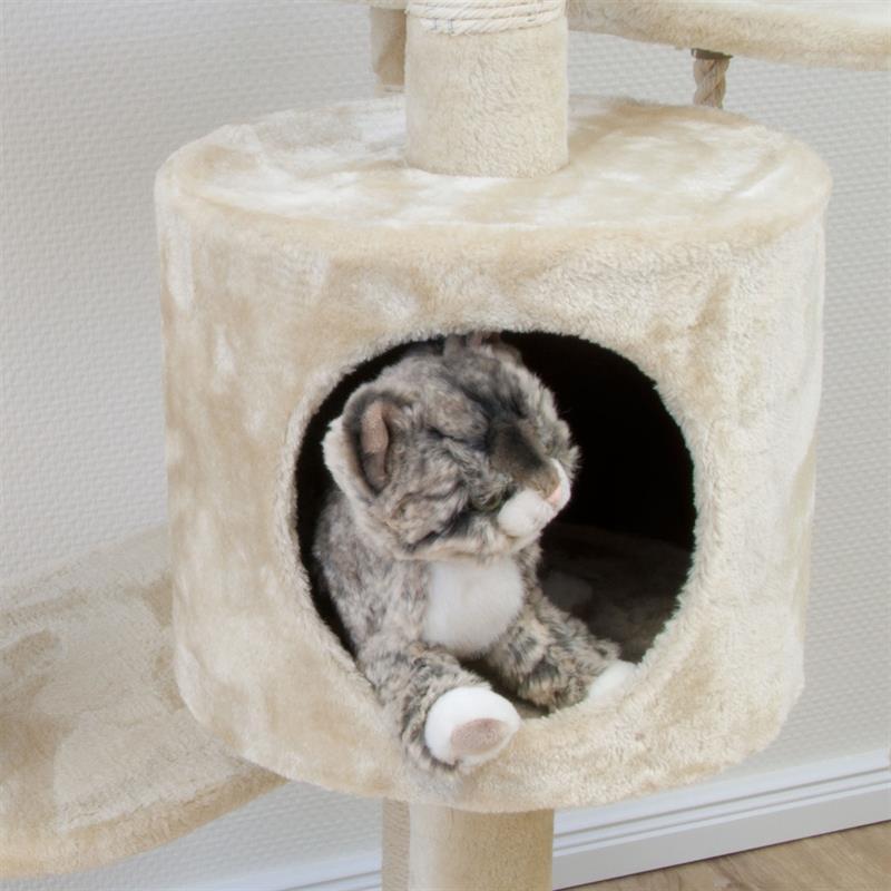26620-Aspen-beige-Katzen-Moebel-buy-cat-scatcher-tree-affordable.jpg