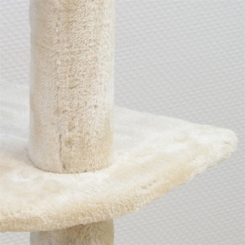 26620-Aspen-beige-Katzenmoebel-in-verschiedenen-Farben-cat-furniture-many-colours.jpg