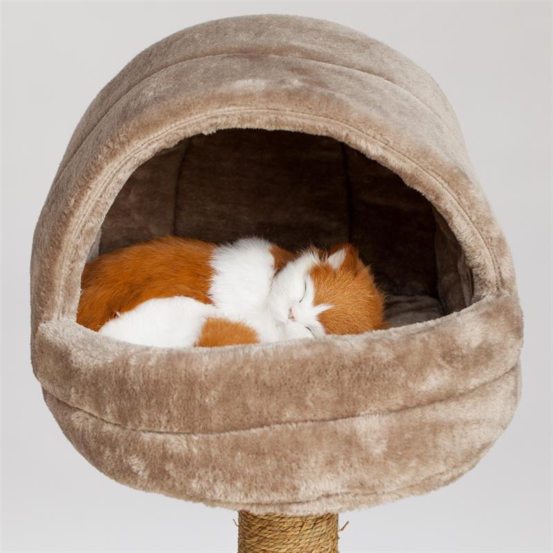 Voss Pet Luxury Cat Tree Quot Boris Quot