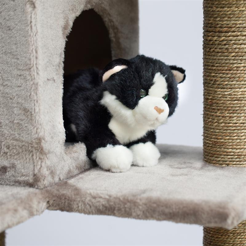 Voss Pet Luxury Cat Tree Quot Anneke Quot
