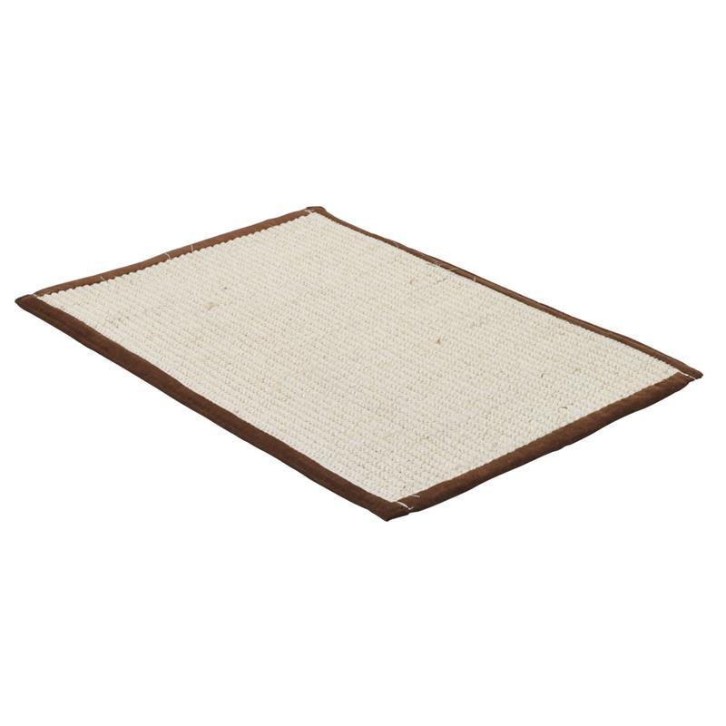 26753-1-voss.pet-cat-scratch-replacement-sisal-carpet-white.jpg