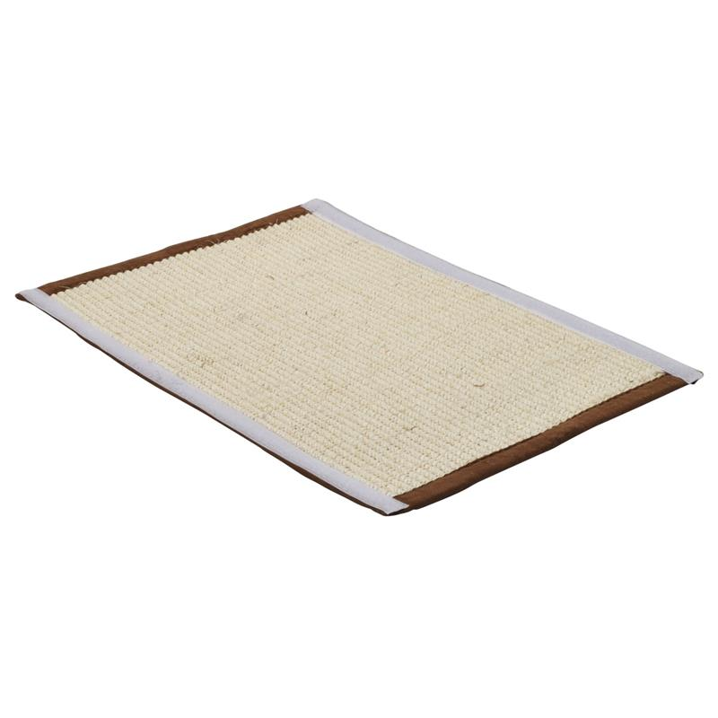 26753-2-voss.pet-cat-scratch-replacement-sisal-carpet-white.jpg