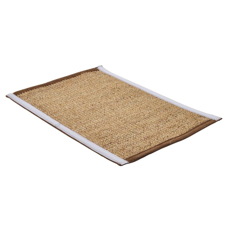 26754-2-voss.pet-cat-scratch-replacement-sisal-carpet-brown.jpg