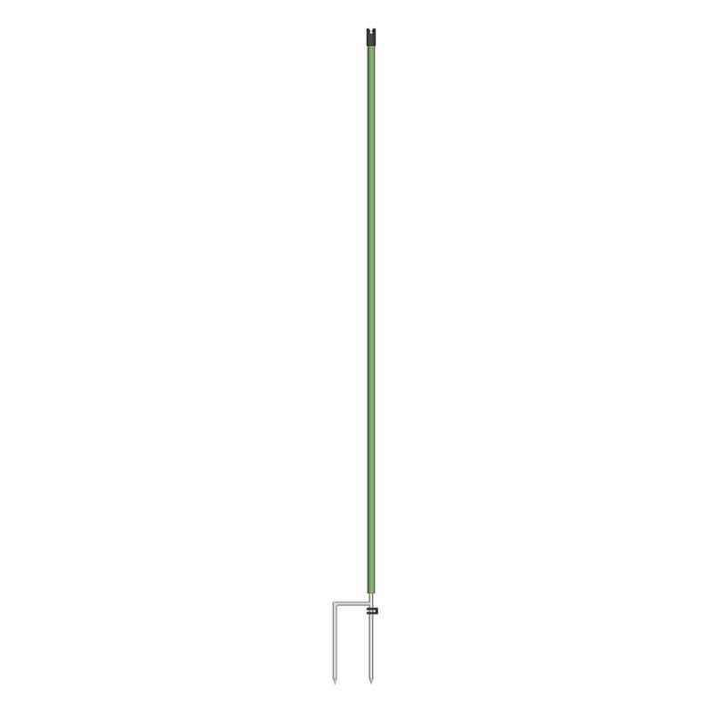 27188-spare-post-for-106cm-euronet-netting-2-spikes.jpg