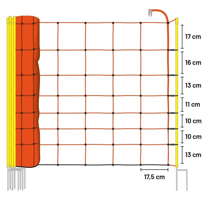 27204-2-50m-voss-farming-electric-fence-netting-sheep-fence-sheep-net-90cm-2-spikes-orange.jpg