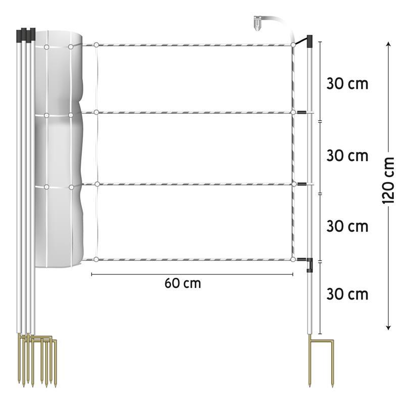 27240-2-30.5-m-voss.farming-horse-netting-120-cm-jumbo-support-posts-2-spikes-white.jpg