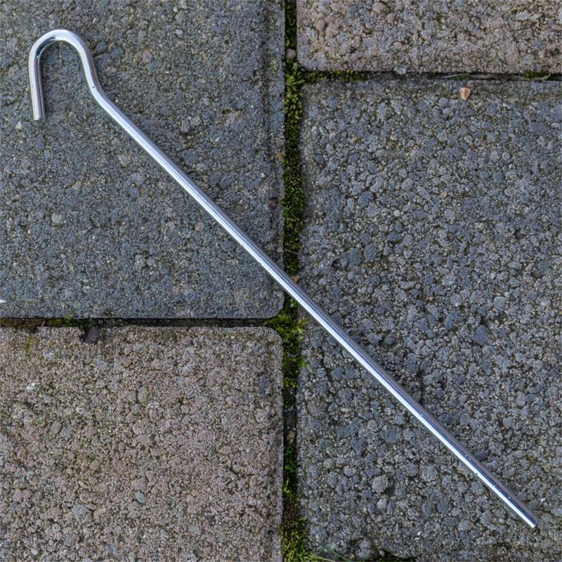 27256-11-vossfarming-pegs-tension-nettings-metal.jpg