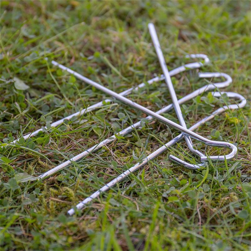27256-5-vossfarming-pegs-tension-nettings-metal.jpg