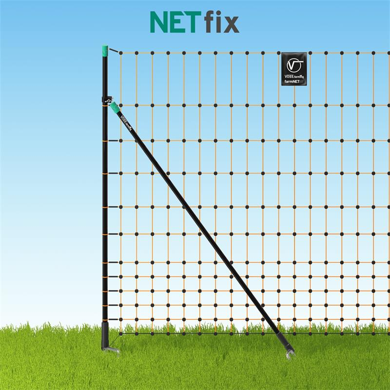 27310-27311-1-voss.farming-netfix-strut-electric-fence-netting-details.jpg