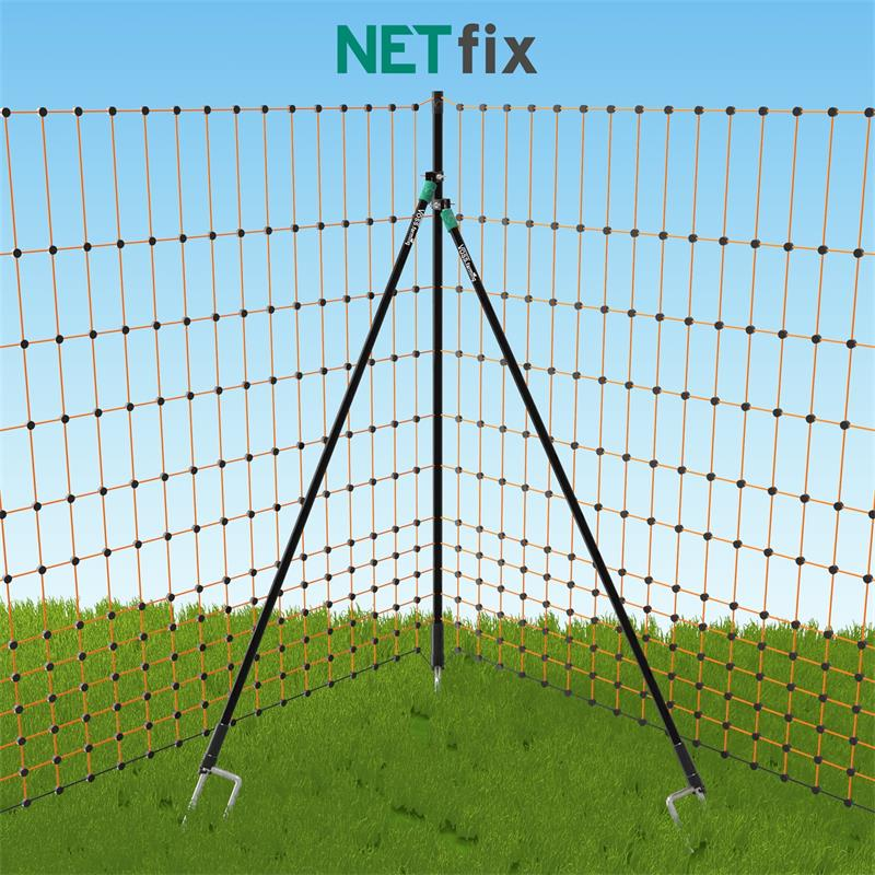 27310-27311-2-voss.farming-netfix-strut-electric-fence-netting-details.jpg