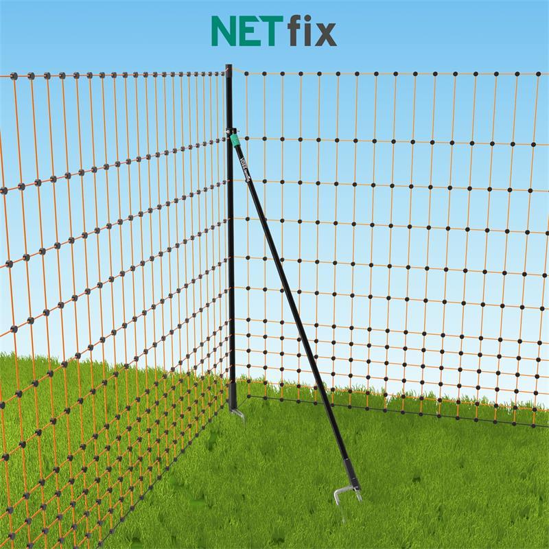 27310-27311-3-voss.farming-netfix-strut-electric-fence-netting-details.jpg