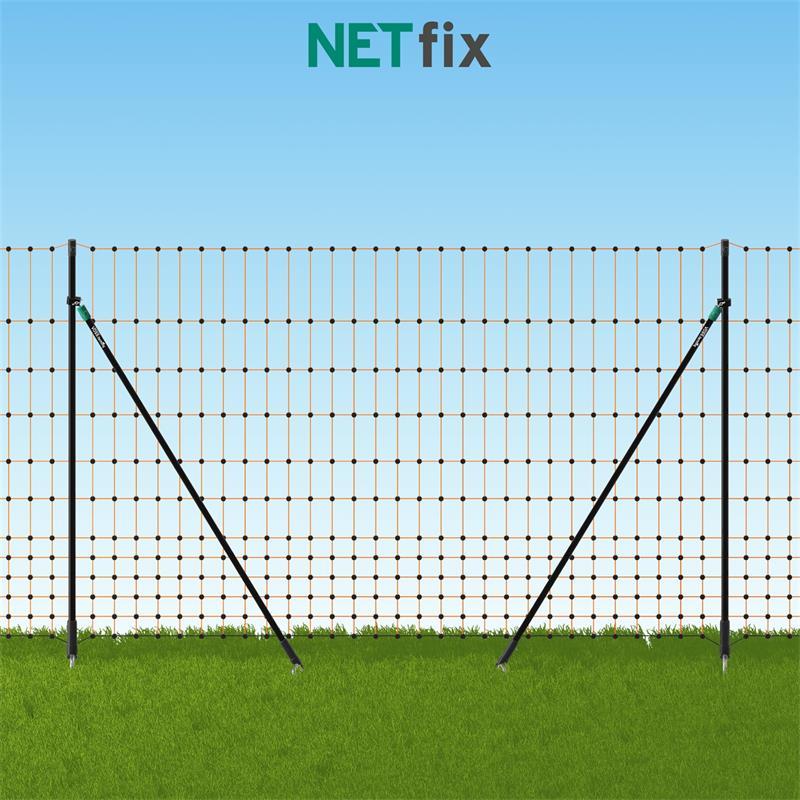 27310-27311-4-voss.farming-netfix-strut-electric-fence-netting-details.jpg