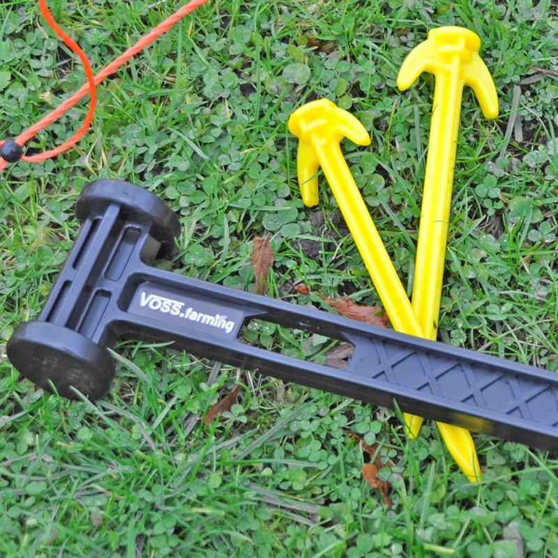 27334-8-voss.farming-hammer-pegs-black.jpg