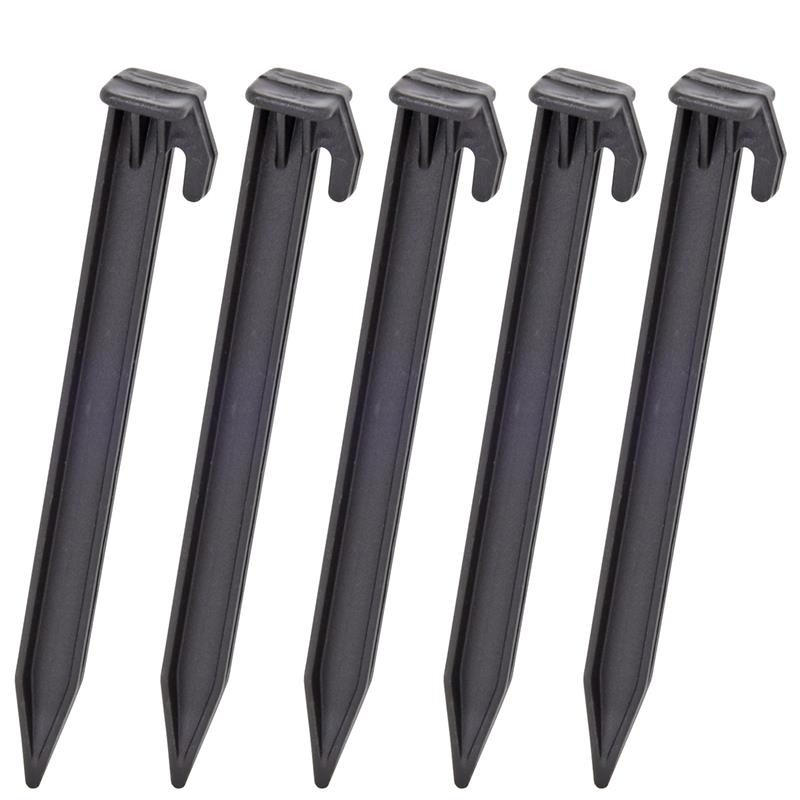 27337_5-5x-ground-peg-15cm--black.jpg