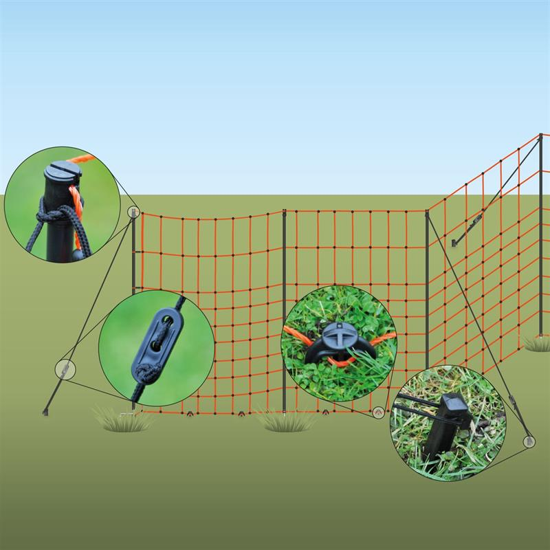 27370-2-voss.farming-premium-service-set-electric-fence-netting-black.jpg