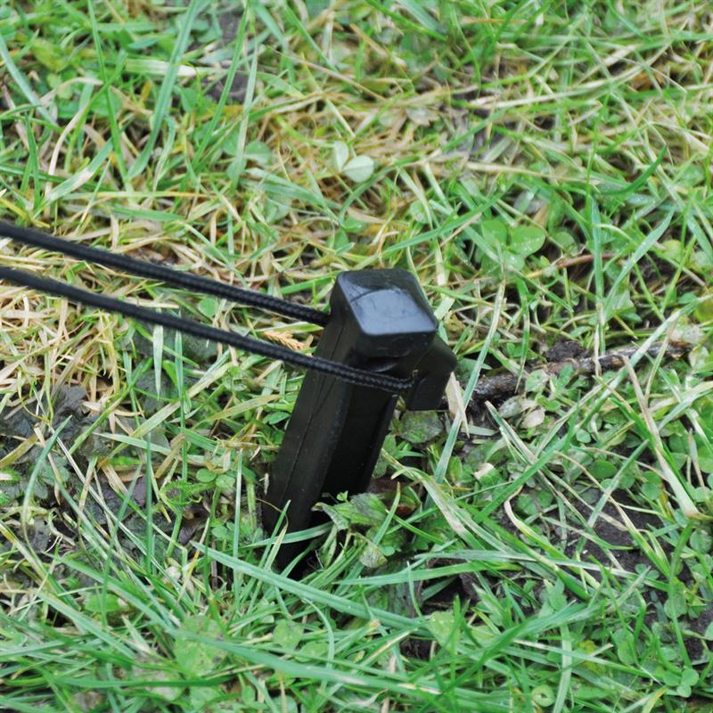 27370-6-voss.farming-premium-service-set-electric-fence-netting-black.jpg
