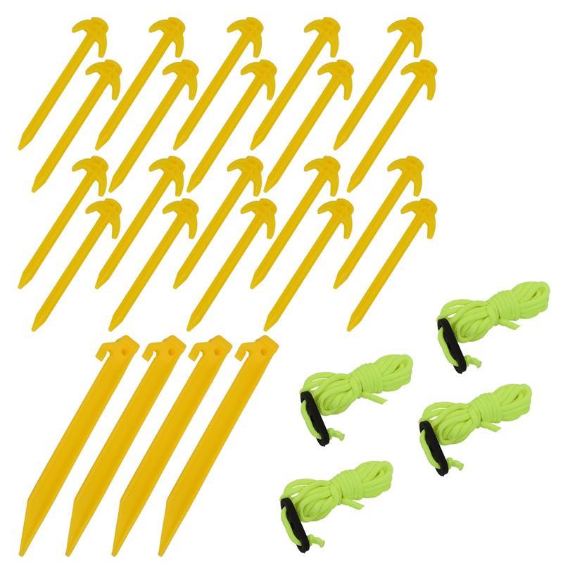 27371-1-voss.farming-premium-service-set-electric-fence-netting-yellow.jpg