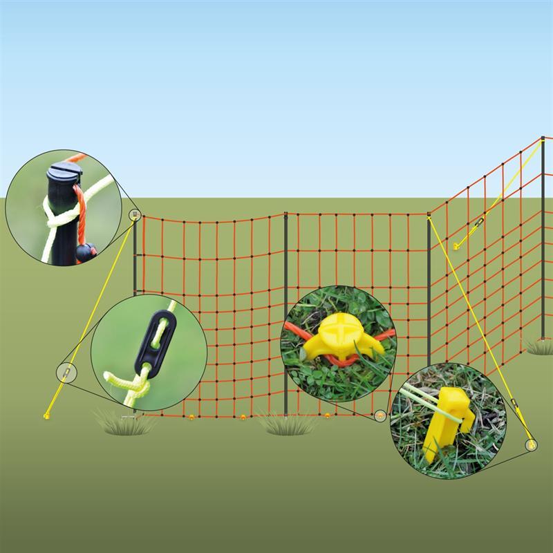 27371-2-voss.farming-premium-service-set-electric-fence-netting-yellow.jpg