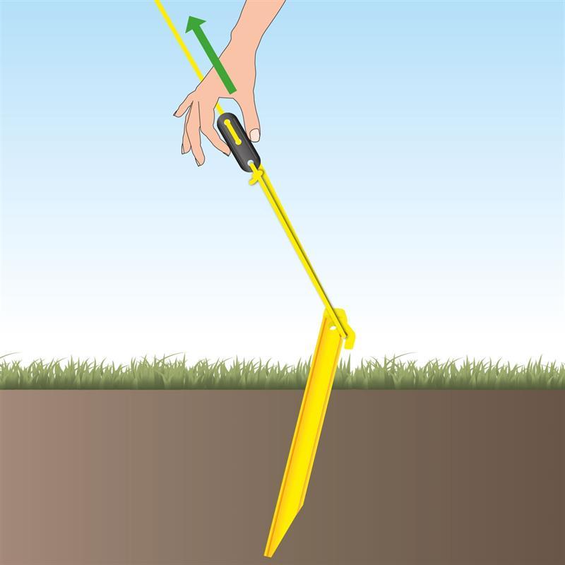 27371-3-voss.farming-premium-service-set-electric-fence-netting-yellow.jpg