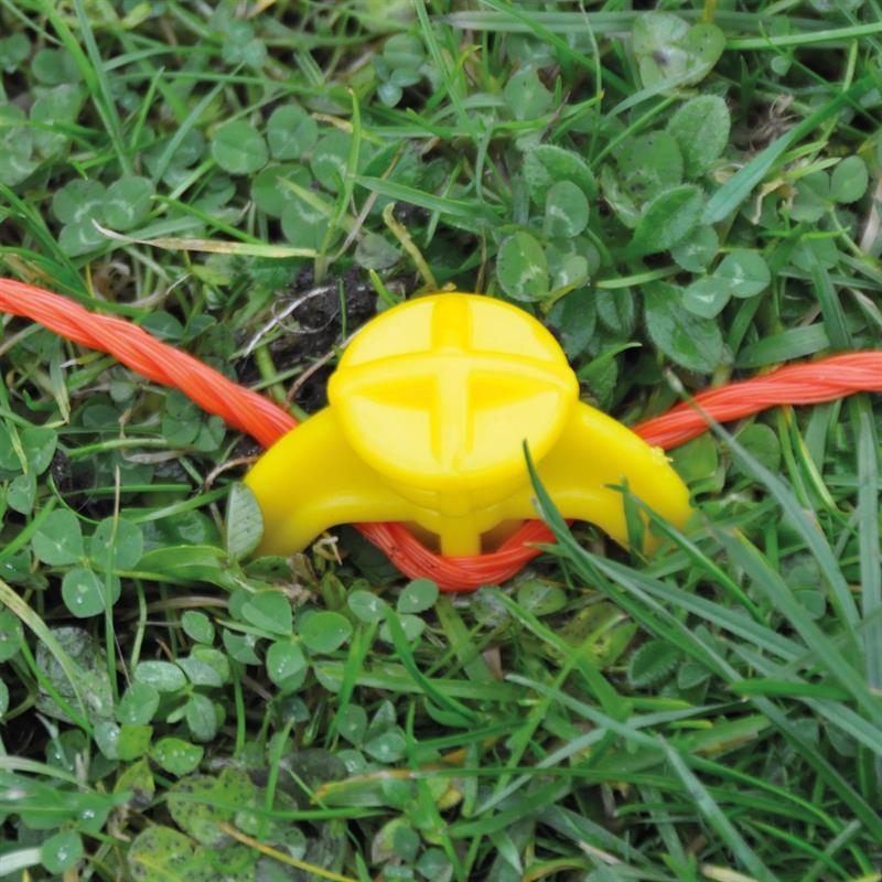 27371-7-voss.farming-premium-service-set-electric-fence-netting-yellow.jpg