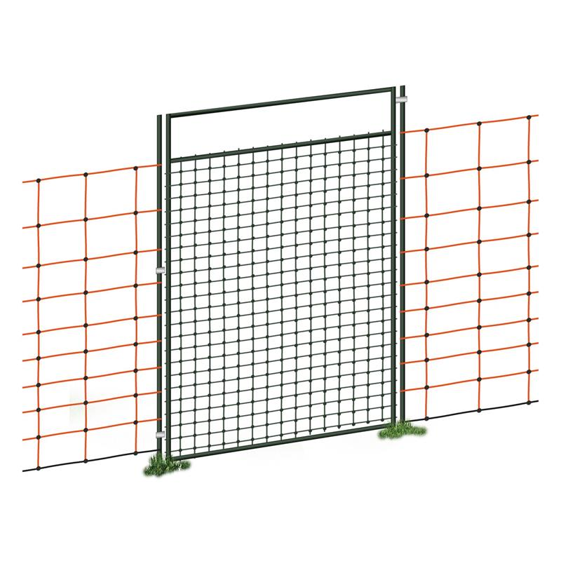 27407-door-for-electric-fence-netting-electrifiable-complete-kit-125cm.jpg
