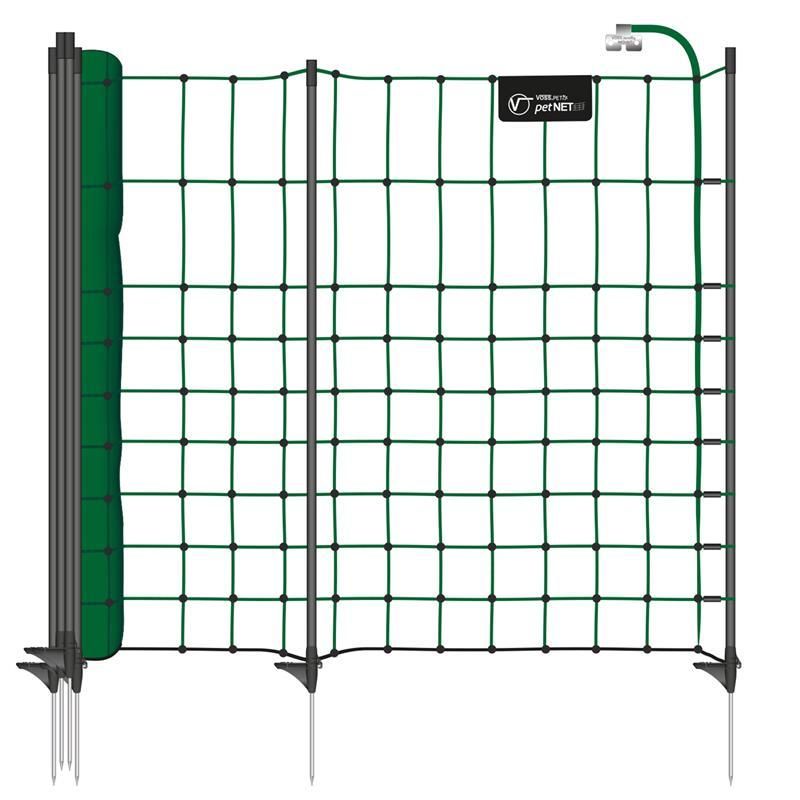 27702-1-voss.pet-petnet-10m-dog-fence-netting-puppy-rabbit-65cm-10-posts-1-spike-green.jpg