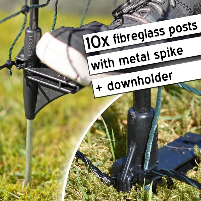 27702-4-voss.pet-petnet-10m-dog-fence-netting-puppy-rabbit-65cm-10-posts-1-spike-green.jpg