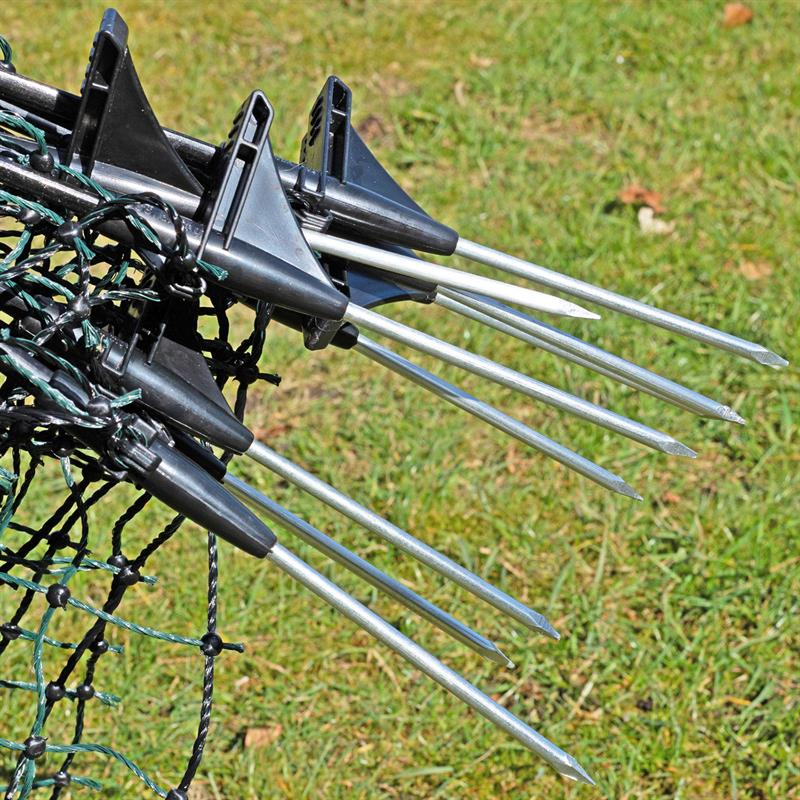27702-5-voss.pet-petnet-10m-dog-fence-netting-puppy-rabbit-65cm-10-posts-1-spike-green.jpg