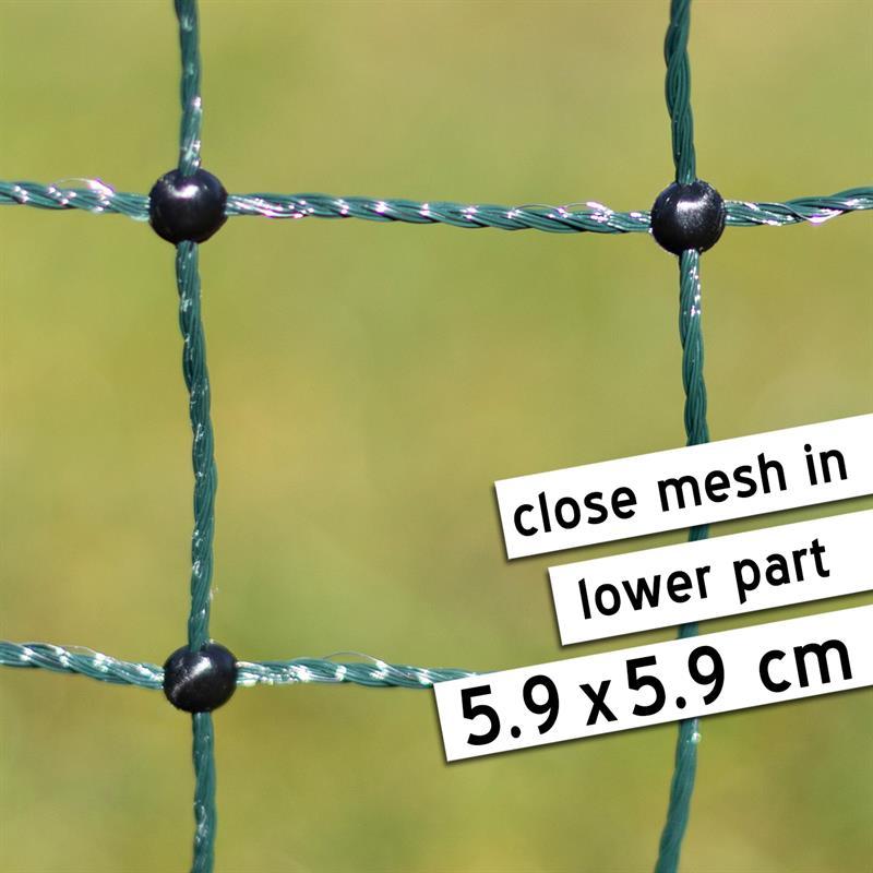 27702-6-voss.pet-petnet-10m-dog-fence-netting-puppy-rabbit-65cm-10-posts-1-spike-green.jpg