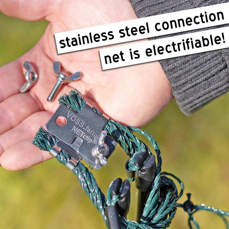 27702-9-voss.pet-petnet-10m-dog-fence-netting-puppy-rabbit-65cm-10-posts-1-spike-green.jpg