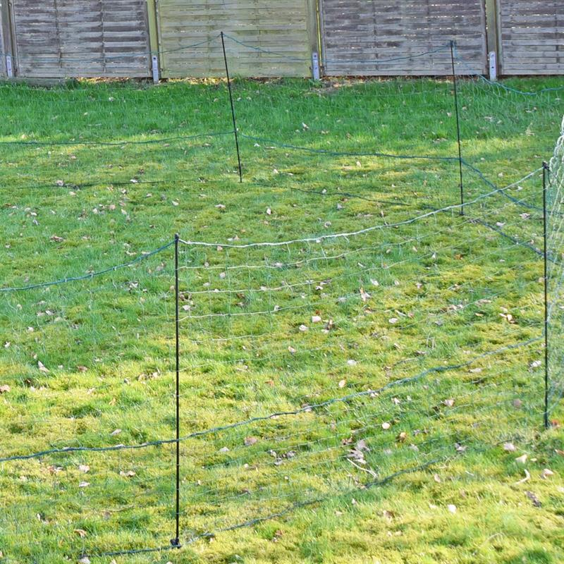 27770-5-voss-farming-chicken-dog-puppy-rabbit-net-non-electric.jpg