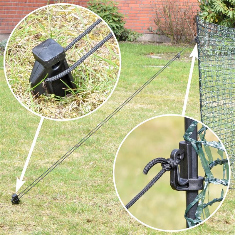 27810-10-VOSS.farming-farmnet-non-electric-perimeter-netting-net.jpg