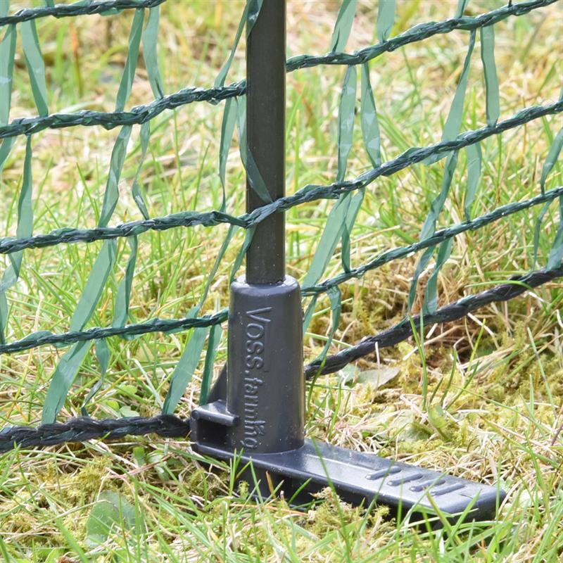 27810-5-VOSS.farming-farmnet-non-electric-perimeter-netting-net.jpg