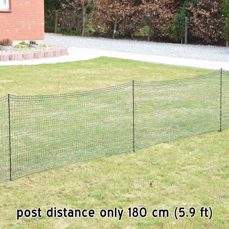 27810-6-VOSS.farming-farmnet-non-electric-perimeter-netting-net.jpg