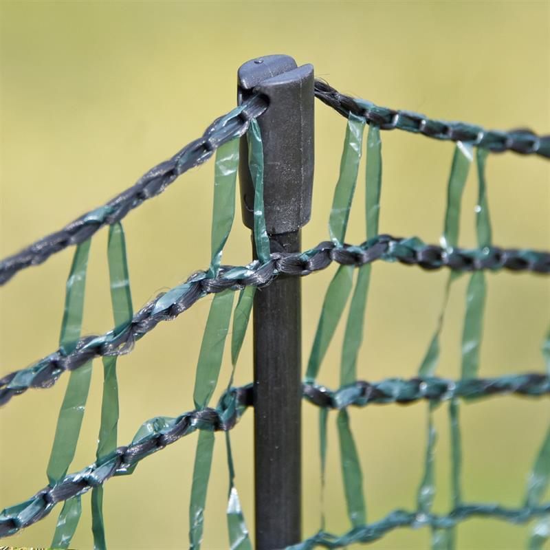 27810-8-VOSS.farming-farmnet-non-electric-perimeter-netting-net.jpg