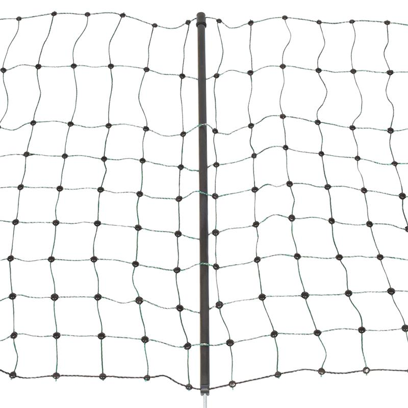 29055-12-voss.farming-farmnet-plus-electric-fence-netting-net-65cm-20-posts.jpg
