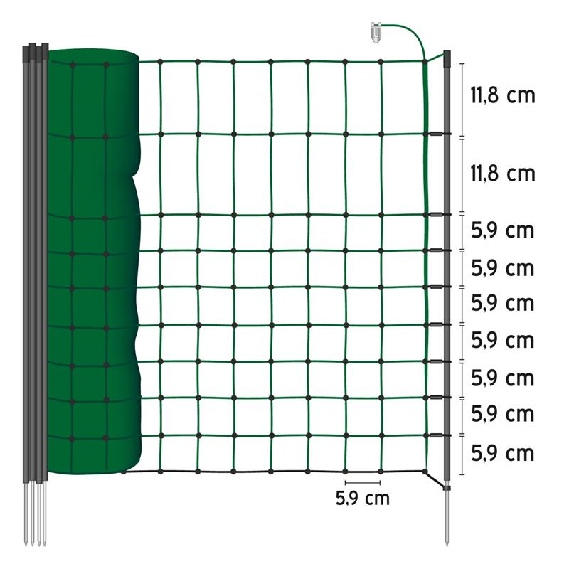 29055-2-voss.farming-farmnet-plus-electric-fence-netting-net-65cm-20-posts.jpg