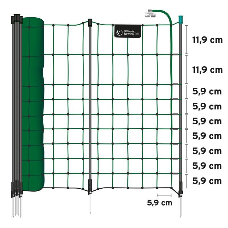 29062-2-voss.farming-farmnet-25m-small-animal-net-rabbit-fence-65cm-11-posts-1-spike-green.jpg