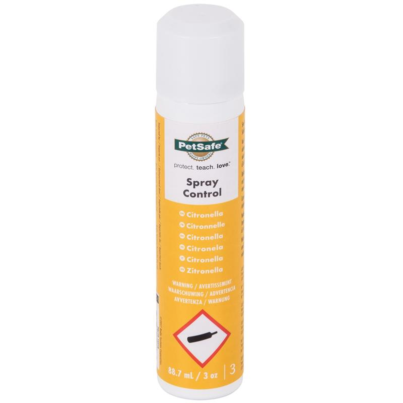 2914-2-petsafe-citronella-spray-collar-refill.jpg