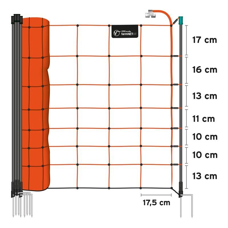 29192-2-voss.farming-farmnet-premium-sheep-fence-netting-50m-90cm-orange.jpg