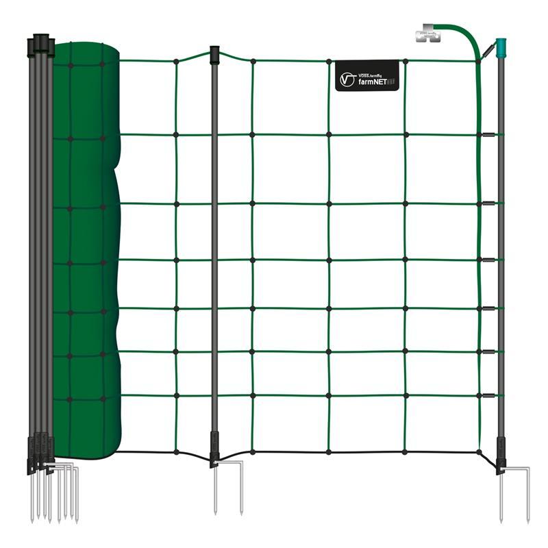 29228-1-voss.farming-farmnet-plus-premium-sheep-fence-netting-50m-90cm-green.jpg