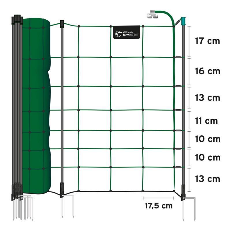 29228-2-voss.farming-farmnet-plus-premium-sheep-fence-netting-50m-90cm-green.jpg