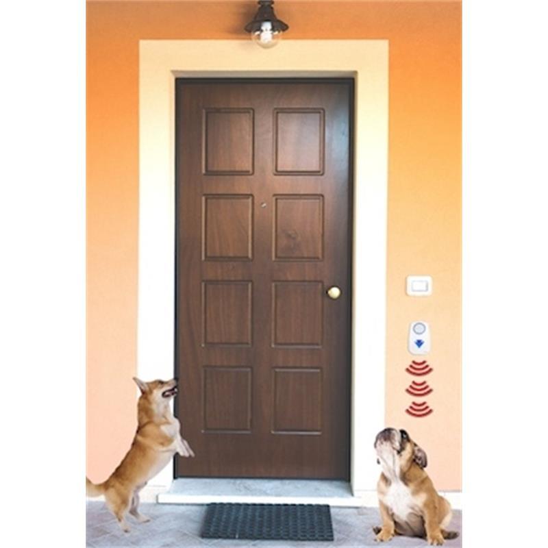 29251-Dog-Doorbell-Hundeklappe-Hundeklingel-Tuerklingel-1.jpg
