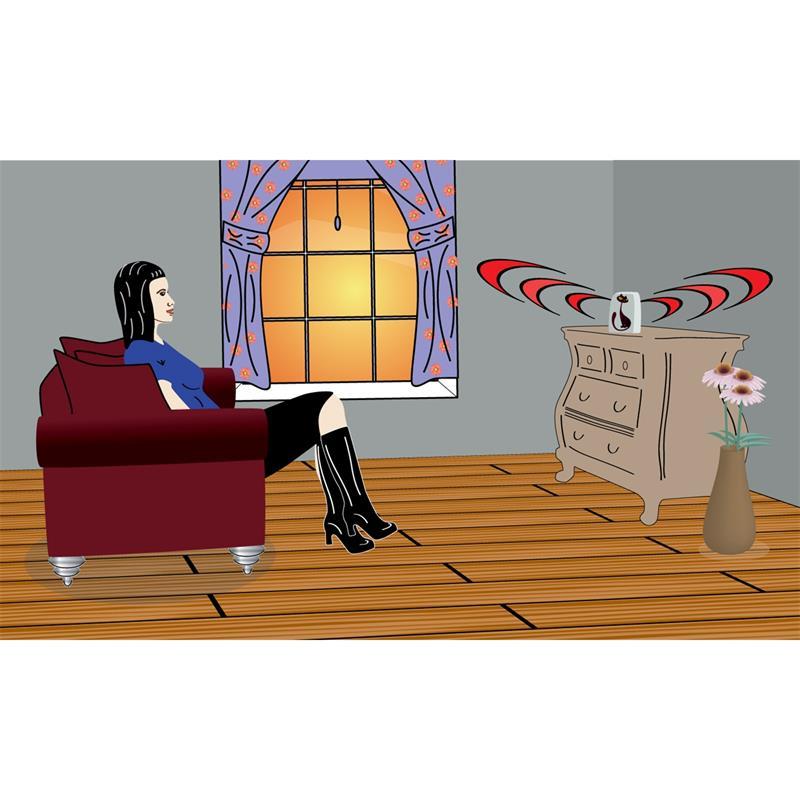 29251-Dog-Doorbell-Hundeklappe-Hundeklingel-Tuerklingel-2.jpg