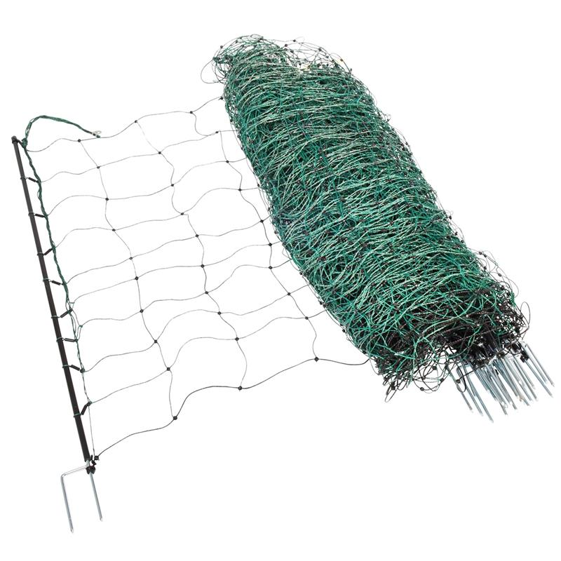 29351-3-voss.farming-farmnet-electric-netting-net-sheep-goat-fence-green-108cm.jpg