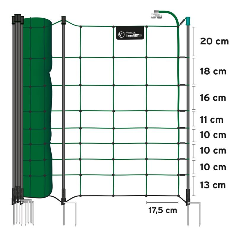 29366-2-voss.farming-farmnet-plus-premium-poultry-fence-netting-electric-50m-108cm-green.jpg