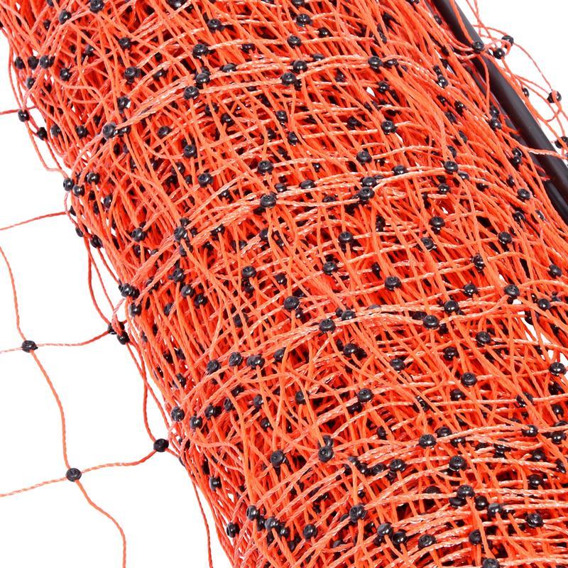 29451-6-voss.farming-farmnet-poultry-sheep-goat-dog-netting-orange-112cm.jpg
